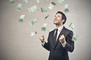 Бързи заеми за всеки